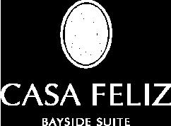 【公式】カーサ フェリス(CASA FELIZ)|広島の結婚式場・ウェディング