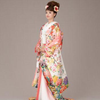 桜花-B0622-00